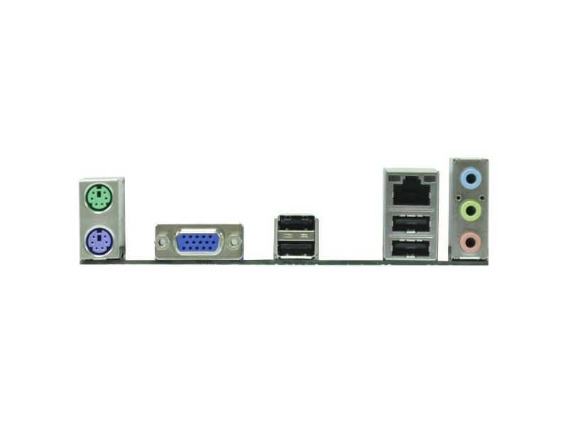 ASROCK G41M-VS3 INTEL VGA DRIVERS FOR PC