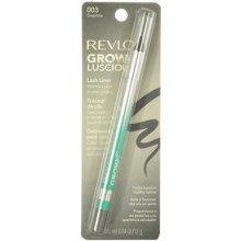 Revlon Grow Luscious Lash Liner 002...