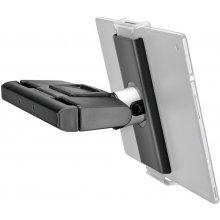 Vogel's Vogels TMS 1020 Universeller планшет...