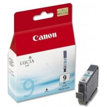 Тонер Canon чернила CARTRIDGE голубой...
