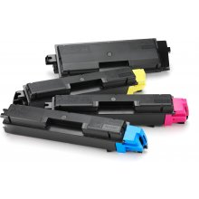 Тонер Kyocera Toner TK-5135C | 5000 pages |...
