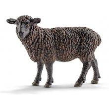 Schleicher SCHLEICH Czarna owca