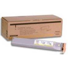 Тонер Xerox 016-1975-00 Toner жёлтый