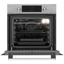 Ahi Amica EB8541 FINE Oven