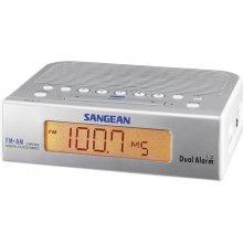 Радио Sangean RCR-5