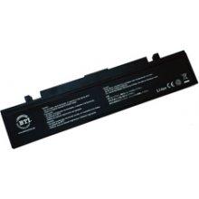 Origin Storage SAMSUNG M60 P50 P60 R40 R45...
