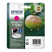Tooner Epson tint T129 magenta BLISTER |...