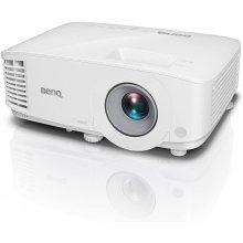 Projektor BENQ Business Series MH606 Full HD...