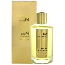 Mancera Wild Fruits, EDP 120ml...