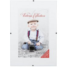 Victoria Collection Pildiraam Clip 21x29,7cm...