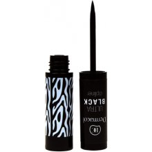 Dermacol Liquid Dipliner Black 2.8ml - Eye...