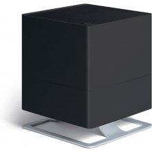 Stadler Form Oskar чёрный