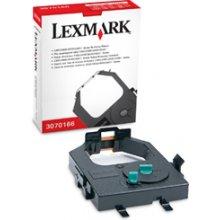 Tooner Lexmark 3070166 Farbband