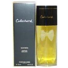 Gres Cabochard, EDP 100ml, парфюмированная...