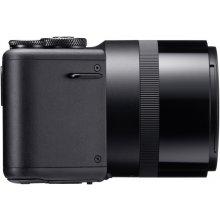Фотоаппарат Sigma dp3 Quattro