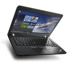 Ноутбук LENOVO ThinkPad E460 20ET004GPB W10P...