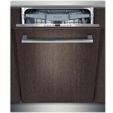 Посудомоечная машина SIEMENS SX64M080EU...