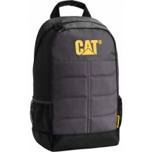 CAT Laptop backpack MILLENNIAL, Benji...