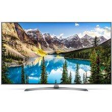"Teler LG TV SET LCD 43"" 4K/43UJ7507"