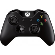 Джойстик Microsoft Xbox ONE S беспроводной...