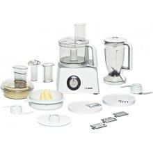 Кухонный комбайн BOSCH MCM4200 800 W
