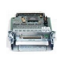 CISCO 8-Port Asynchronous HWIC, 230.4...