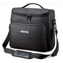 BENQ CARRY BAG for PJ - MX711, 710, MX660/P...