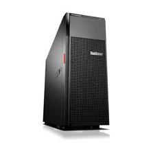 LENOVO ThinkServer TD350 E5-2620V3 16GB DVW...