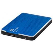 Kõvaketas WESTERN DIGITAL External HDD | |...