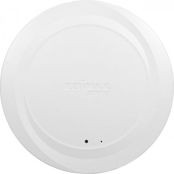 Edimax Wl Ap Pro Access Point Cax1800 Ax1800 Ceiling Mount 01 Ee