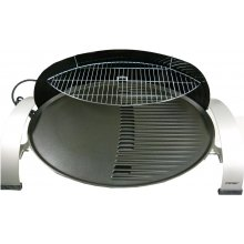 CLOER 6589 Grill must