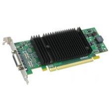 Videokaart MATROX Millennium P690 PCIe 128MB...