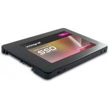 Kõvaketas INTEGRAL SSD P5 SERIES 120GB 3D...