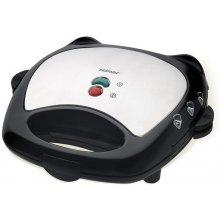 ZELMER Toaster 26Z012