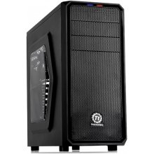 Корпус Thermaltake Versa H25 USB 3.0 Window...