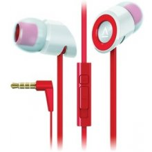 Creative MA 350 punane kõrvaklapid
