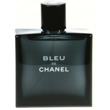 Chanel Bleu de Chanel, EDT 3x20ml...