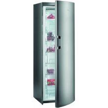 Холодильник GORENJE Freezer F6181AX