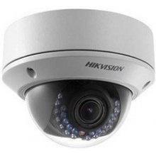 Hikvision NET kaamera 3MP OUTDOOR...
