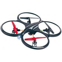 Ansmann Model flying X-Drone XL камера RTF