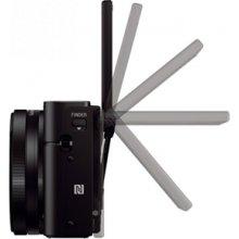 Fotokaamera Sony DSC-RX100 III