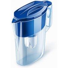 Aquaphor filterkann Standard - sinine - 2,5...
