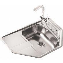 Teka Stena 45 E-CN Sink