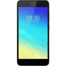 Mobiiltelefon TP-LINK NEFFOS Y5S Black