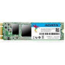 Kõvaketas ADATA SSD Premier SP550 M.2 2280...