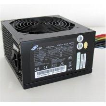 Блок питания Fortron FSP600-50ARN 88+ 600 W