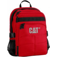 CAT laptop backpack MILLENNIAL, Brent...