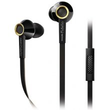 "Philips Fidelio Fidelio S2, 3.5 mm (1/8"")..."