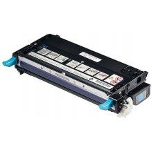 Тонер DELL 593-10166, Laser, Dell 3115cn...