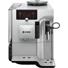 Кофеварка BOSCH TES80359DE...